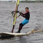 Surfschulel Friesland akkrum