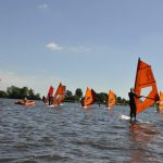 Surfschule Friesland Grou