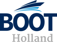 logo Boot Holland