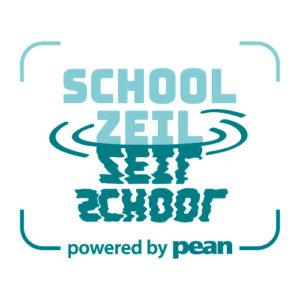 Schoolzeil
